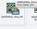 A lot of universal dollars.png