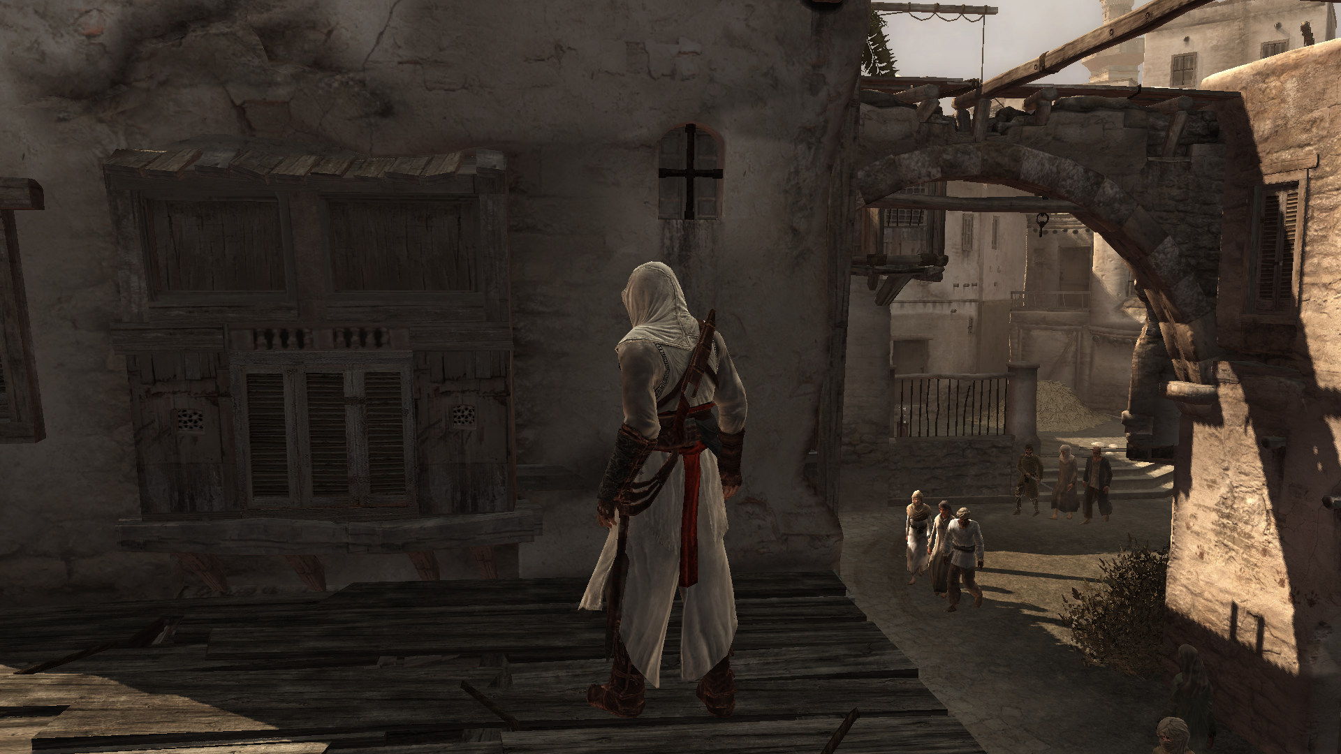 Easter Eggs Assassins Creed Wiki Fandom Powered By Wikia