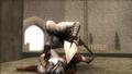 Assault Fredrick 1.png