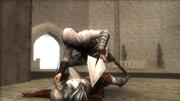 Assault Fredrick 1