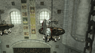 Il Segreto Della Torre Grossa 5