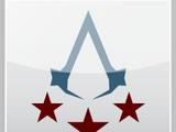 Obiettivi e Trofei di Assassin's Creed III