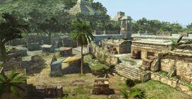 ACIV Palenque 2