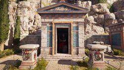 Athens-TempleofThemis