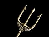 Trident (Odyssey)