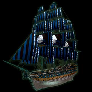 白鯨 - 100000 塊錢