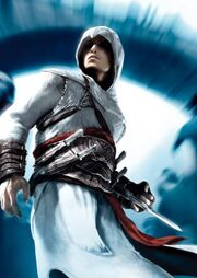 301px-Altair assasins creed