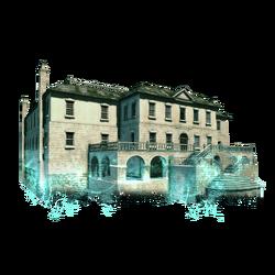 AC4DB - Laurens Prins' Manor