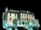 Database: Laurens Prins' Manor