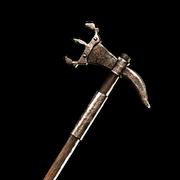 ACOD Sledgehammer