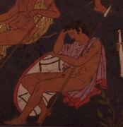 ACOd-mural-Achilles