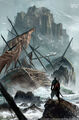 ACRG Shipwreck and Abandoned Fort - Concept Art.jpg