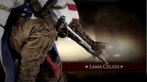 Assassin's Creed 3 - Freedom Edition Unboxing Video IT