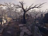 Dread Ruins