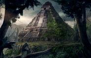 Lost-mayan-largetcm