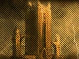 Torre di Gerusalemme