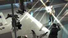 AC3 Abstergo Suicide Squad-1