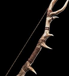 Artemis Bow Assassin S Creed Wiki Fandom