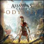 AC Odyssey-icon
