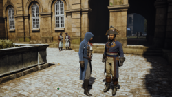 Assassin's Creed02 43