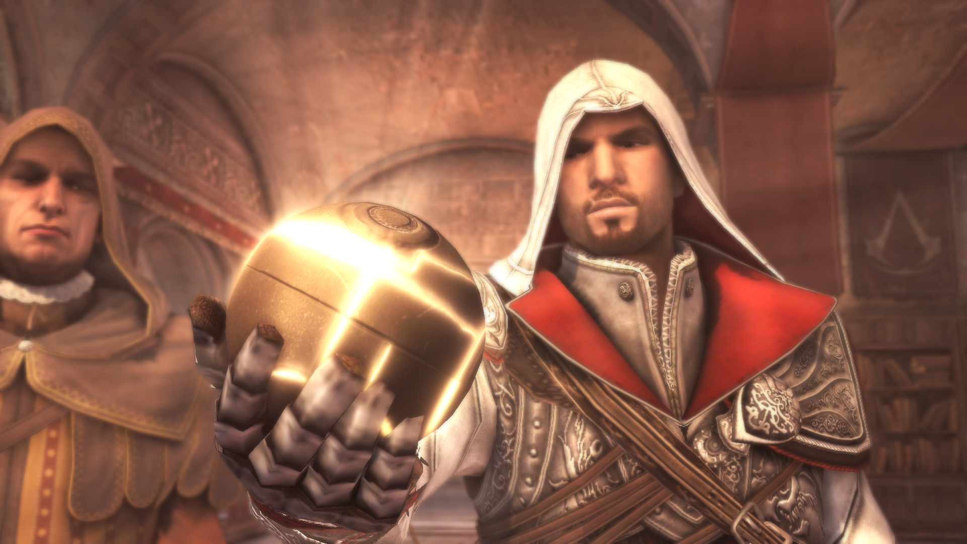 finest selection 1a49b cbcec Apple of Eden 6 | Assassin's Creed Wiki | FANDOM powered by ...