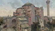 1000px-ACR Hagia Sophia closeup