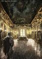 AC2 Palazzo Medici Treasure Room - Concept Art.jpg