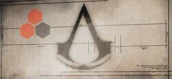 ACCR DB Assassin Orders 2