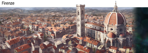 ACID codex Firenze