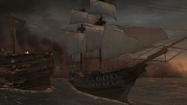 ACIII-BattleofChesapeake 4