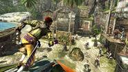ACIV Black Flag screenshot multiplayer 11