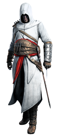 File:ACR Altair Render2.png