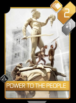 ACR Power to the People