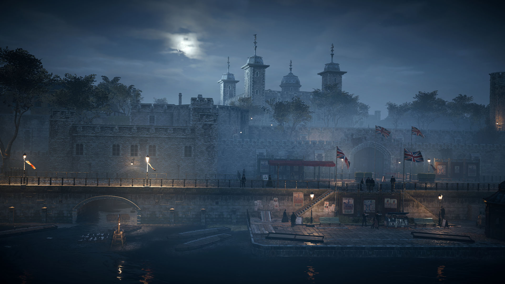 Tower Of London Assassin S Creed Wiki Fandom