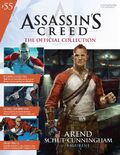 AC Collection 55