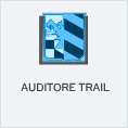 AUDITORE TRAIL