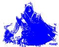 Ezio Stamp.jpg