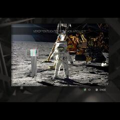 Screenshot 04: Templer-Flagge in der Glyphe
