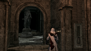 Le Sale Di Nerone 8