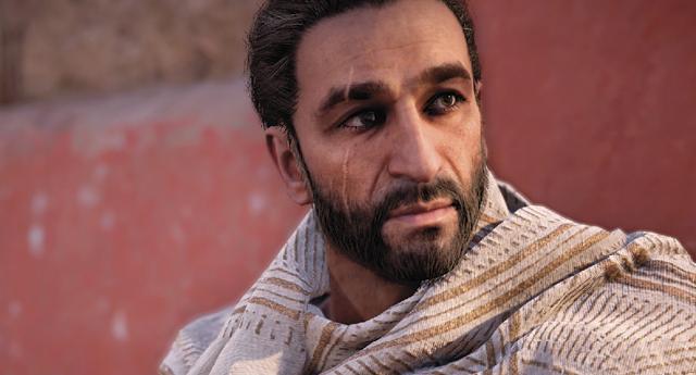 Apollodorus Assassin S Creed Wiki Fandom Powered By Wikia