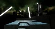 ACR DLC-5-begin