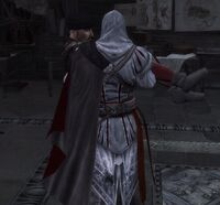 AssassinsCreedIIGame 2013-01-07 17-41-19-07
