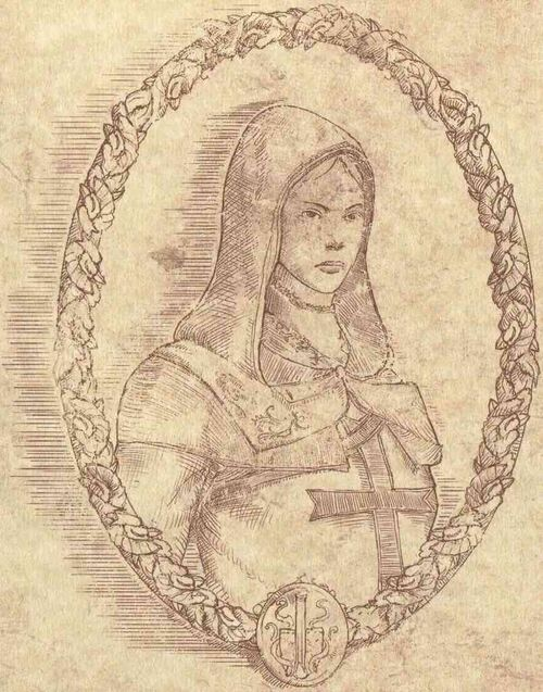 Codex 25