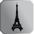 Eraicon-Landmarks.png
