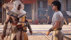 Origins Quest22TheFinalWeighing Part11