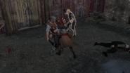Uno schiavo nei guai 6