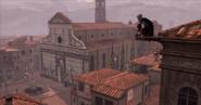 640px-EzioFlorence