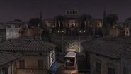 ACBH Modern Monteriggioni