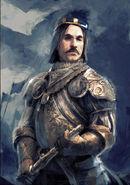 ACB Octavien de Valois Tableau