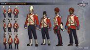 ACCI EIC soldat concept 03